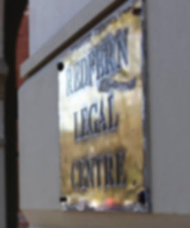 Redfern-Legal-Centre-lw_edited.jpg