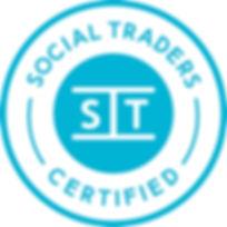 SocialTraders_Logo_Round_Blue_RGB.jpg