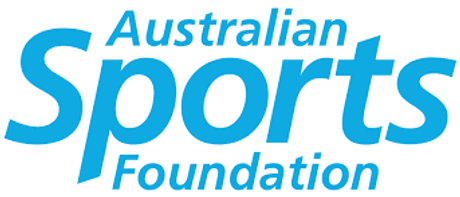 Australian sports foundation  logo.png