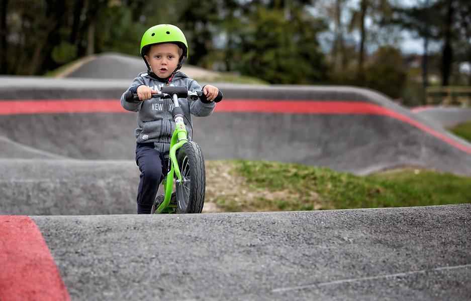 Balance bike child.jpg