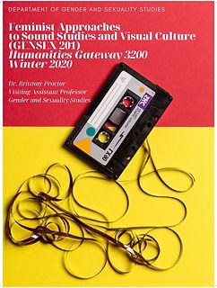 Gensex201 Flyer (Winter 2020).jpg