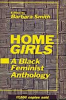 Home Girls.jpg