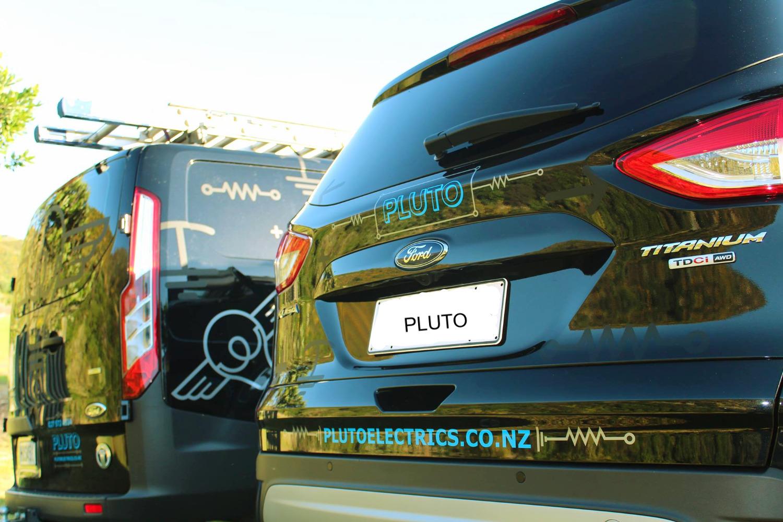 pluto_edited