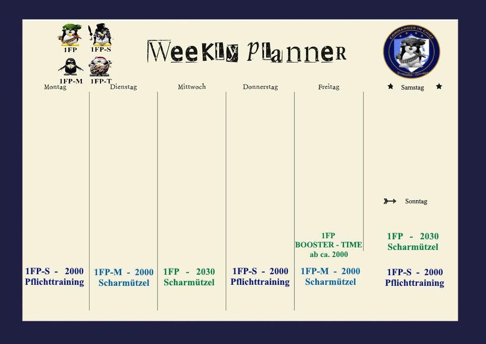 Weekly Planner ab 04-21 - 4 Gruppen.jpg