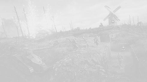 1FP-M Battle Newsseite - SW.jpg