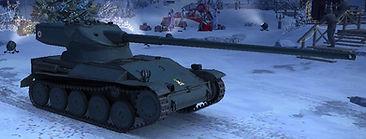 AMX-13-57.jpg