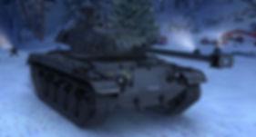 M4190.jpg