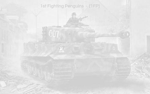 1FP - Tigerbild - newsseite - SW.jpg