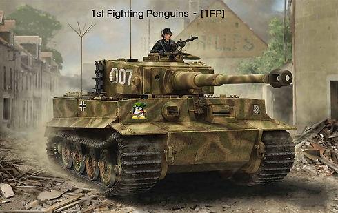 1FP - Tigerbild - newsseite.jpg