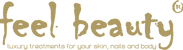 logo Feel Beauty.png