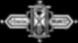 テンミニッツ映画祭ロゴ中塗りあり.png