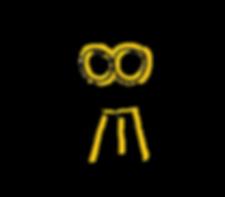 lumos films icons-03.png