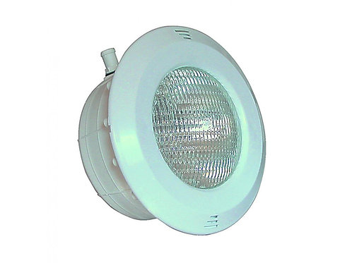 Podvodni reflektor 300W/12V
