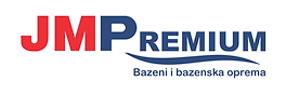 Logo JMPremium.png