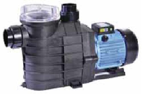 Filter pumpa za bazen WPOOL