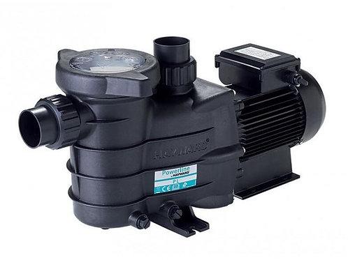 Filter pumpa Hayward Max-Flo XL 10,5m3/h