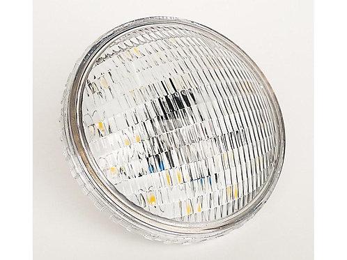 Podvodna LED sijalica, 70W