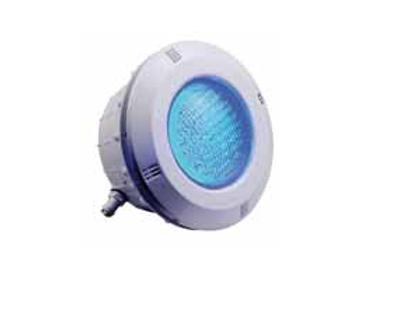 Podvodni reflektor PAR56 RGB 30W