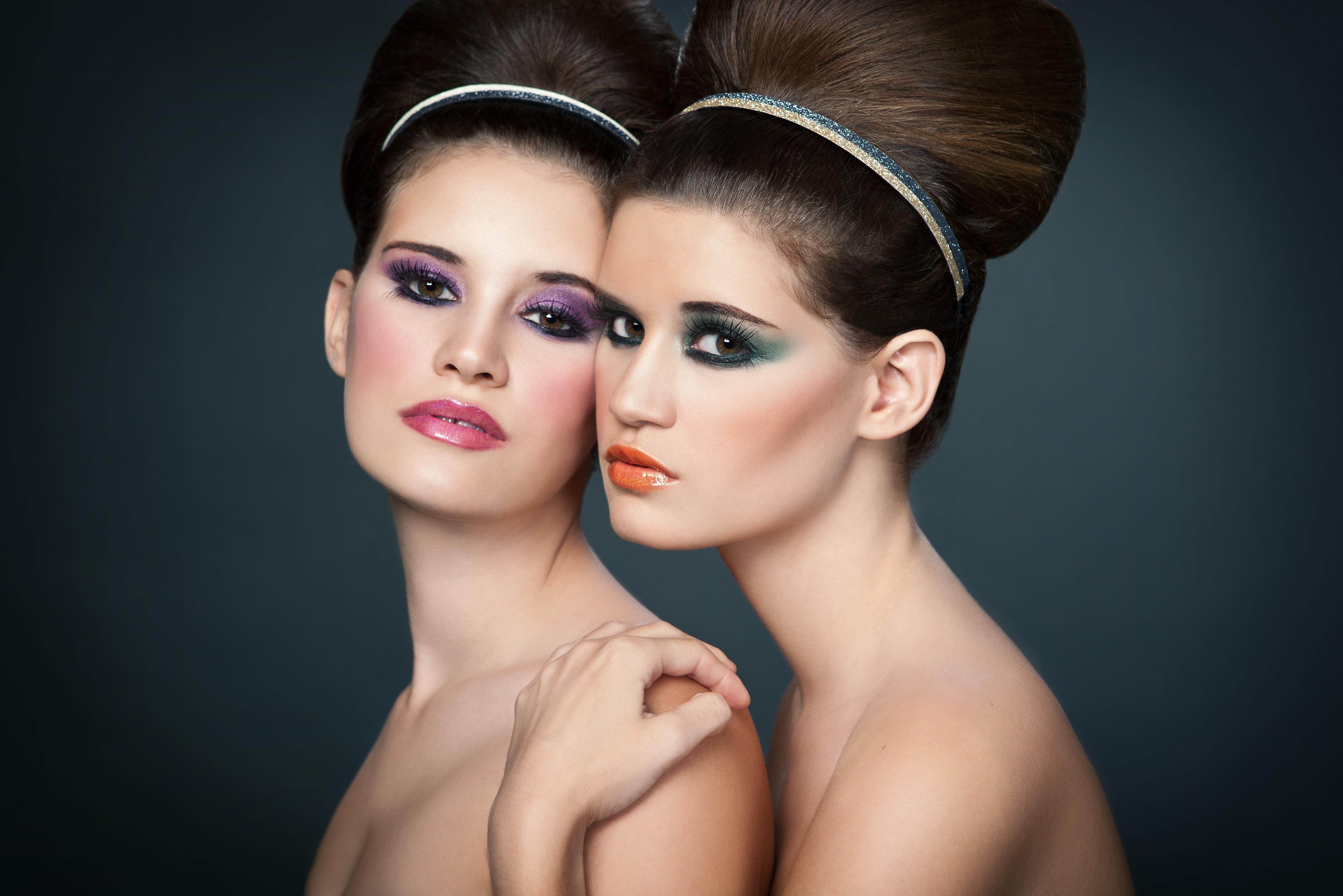 twinsbeauty-jpeg (1).jpg