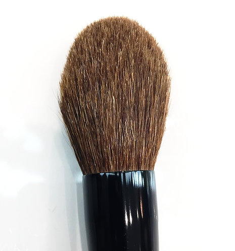 #06 POWDER BRUSH
