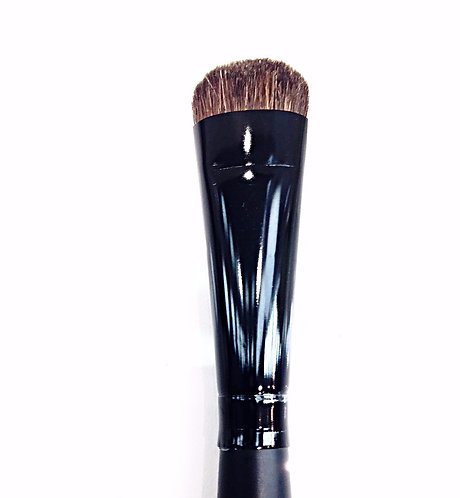 #02 BASE EYE SHADOW BRUSH