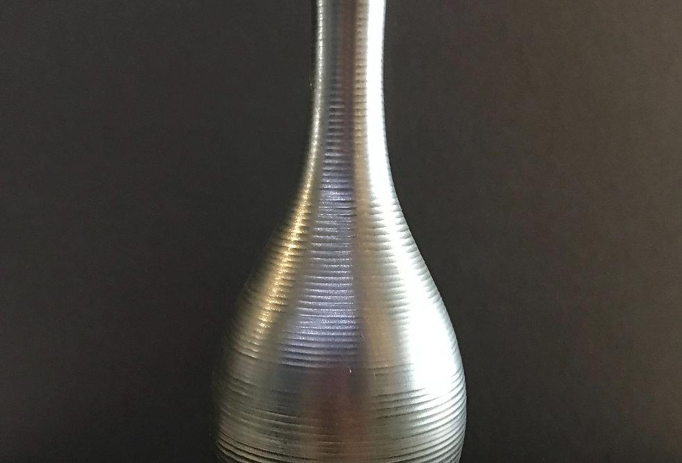 Mid Century Designer Vase