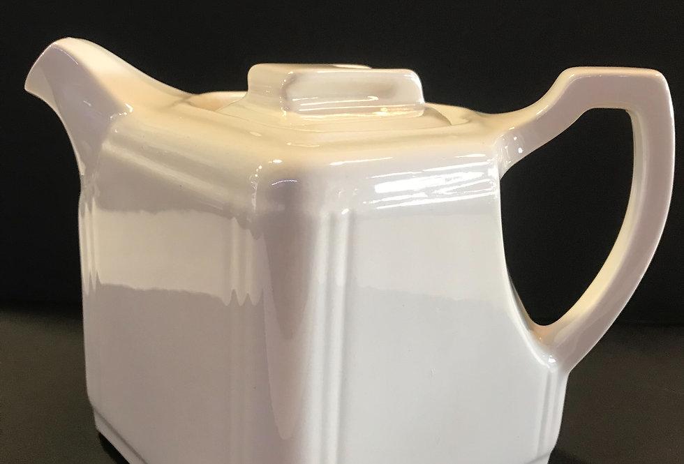 Vintage Gobin Teapot