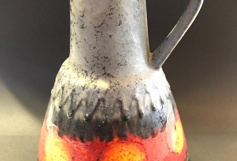 Vintage German Pottery