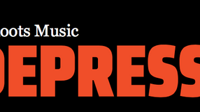 """""""Orion"""" premieres on No Depression"""