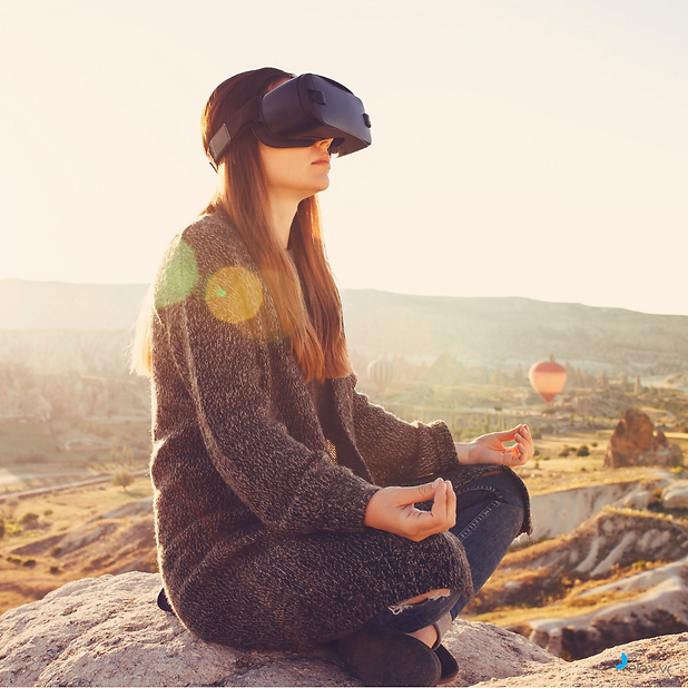 Instagram - Woman in VR on Hill.png