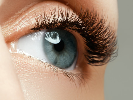 Which Lash Treatment Is Right For Me?