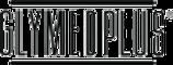 Glymed logo.png