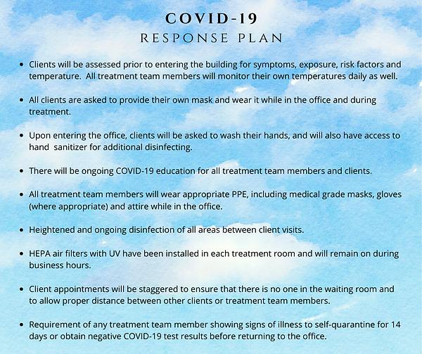 COVID 19 response plan.png