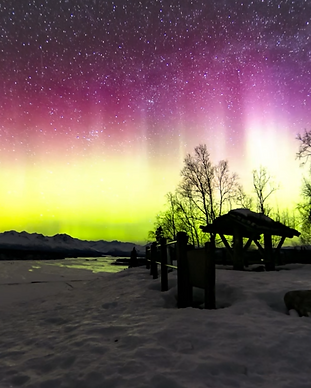 Northern Lights screenshot (1).png