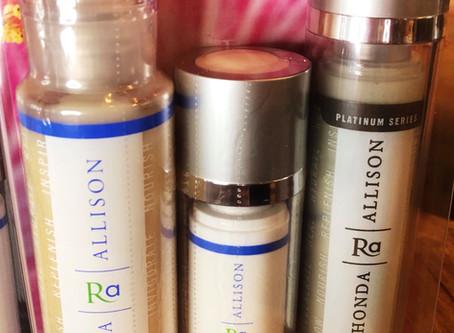 Winter Skin Problems: Dryness and Irritation