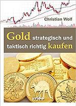 Gold strategisch und taktisch richtig ka