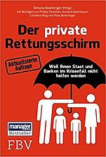 Der Private Rettungsschirm.jpg