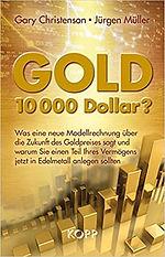 Gold 10000 Dollar.jpg