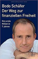 Der Weg zur finanziellen Freiheit.jpg