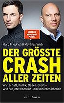 Der_größte_Crash_aller_Zeiten.jpg