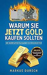 Warum Sie jetzt Gold kaufen sollten.jpg
