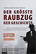 Der_Größte_Raubzug_der_Geschichte.jpg