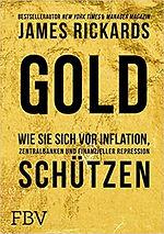 Gold Inflation.jpg