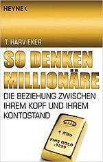 So_denken_Millionäre.jpg
