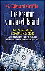 Die Kreatur von Jekyll Island.jpg