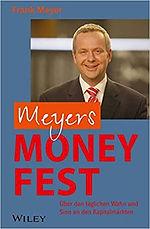 Meyers Money-Fest.jpg