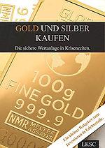 Gold und Silber kaufen.jpg