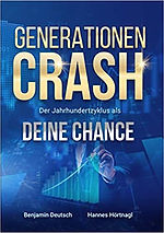 Generationen Crash.jpg