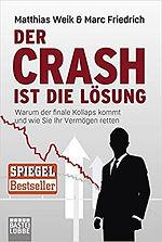 Der_Crash_ist_die_Lösung.jpg