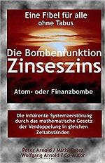 Die Bombenfunktion Zinseszins.jpg